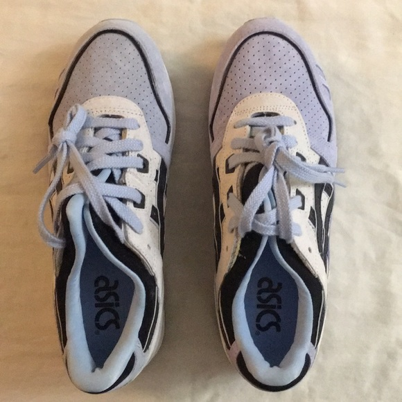 ASICS Tiger Shoes Shoes 19998 ASICS | 0d81aa1 - torquewrench.site